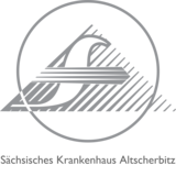 Sächsisches Krankenhaus Altscherbitz – Schkeuditz von SANOsax.de