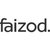 faizod GmbH & Co. KG