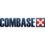 COMBASE AG von ITsax.de