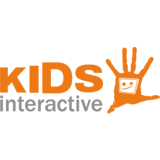 KIDS interactive GmbH