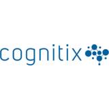 cognitix GmbH