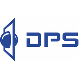 DPS Business Solutions GmbH von OFFICEbavaria.de