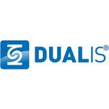 DUALIS GmbH IT Solution von OFFICEsax.de