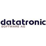 Datatronic Software AG von ITbawü.de