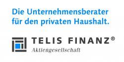 Kanzlei der TELIS FINANZ AG Aachen Nicole Bergmann