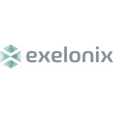 Exelonix GmbH von OFFICEsax.de