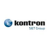 Kontron AIS GmbH von OFFICEsax.de