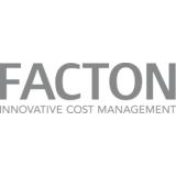 FACTON GmbH von OFFICEbbb.de