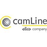 camLine GmbH von OFFICEbavaria.de