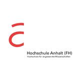 Hochschule Anhalt (FH), Fachbereich Informatik