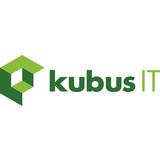 kubus IT GbR c/o AOK PLUS und AOK Bayern von OFFICEsax.de