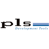 PLS Programmierbare Logik & Systeme GmbH von ITbbb.de
