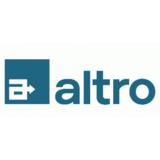 Altro Deutschland von OFFICEmitte.de