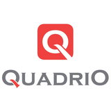 QuadriO Beratungsgesellschaft mbH