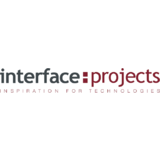 interface projects GmbH