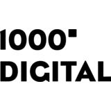 1000°DIGITAL GmbH von OFFICEmitte.de