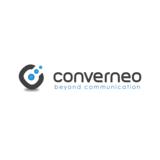 converneo GmbH von OFFICEmitte.de