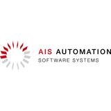 AIS Automation Dresden GmbH von ITsax.de