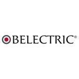 BELECTRIC GmbH, Zweigstelle Dresden