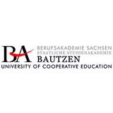 Berufsakademie Sachsen, Staatliche Studienakademie Bautzen, Studiengang Wirtschaftsingenieurwesen