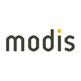Modis GmbH, IT Dresden