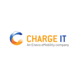 chargeIT mobility GmbH von Empfehlungsbund.de