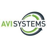 AVI Systems Deutschland GmbH von MINTsax.de
