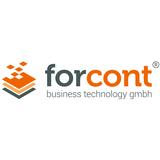 forcont business technology gmbh von ITmitte.de