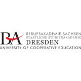 Berufsakademie Sachsen, Staatliche Studienakademie Dresden, Studiengänge Informationstechnik, Medieninformatik und Wirtschaftsinformatik