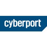Cyberport GmbH von OFFICEbavaria.de