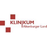 Klinikum Altenburger Land GmbH von OFFICEmitte.de