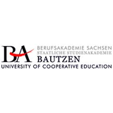 Berufsakademie Sachsen, Staatliche Studienakademie Bautzen, Studiengang Medizintechnik