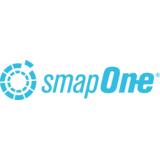 smapOne AG