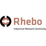 Rhebo GmbH von OFFICEmitte.de