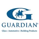 Guardian Thalheim GmbH von MINTsax.de
