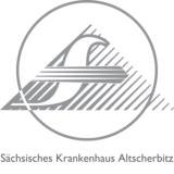 Sächsisches Krankenhaus Altscherbitz – Schkeuditz