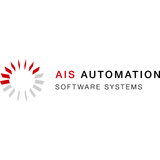 AIS Automation Dresden GmbH von OFFICEsax.de