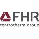 FHR Anlagenbau GmbH von MINTsax.de