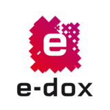 e-dox GmbH von ITsax.de