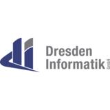 Dresden Informatik GmbH von OFFICEsax.de