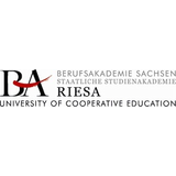 Studiengang Maschinenbau der Staatlichen Studienakademie Riesa