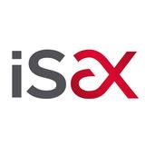 iSAX GmbH & Co. KG von ITbawü.de