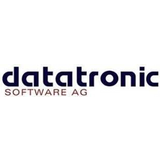 Datatronic Software AG von ITbavaria.de