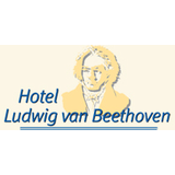 Hotel Ludwig van Beethoven von OFFICEbbb.de