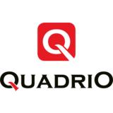 QuadriO Beratungsgesellschaft mbH von ITsax.de