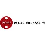 IKOME Dr. Barth GmbH und Co. KG