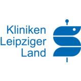 Sana Kliniken Leipziger Land GmbH von SANOsax.de