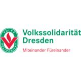 Volkssolidarität Dresden von SANOsax.de