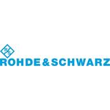 ipoque GmbH - A Rohde & Schwarz Company von ITbbb.de