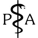 Pflegedienst Aurich von SANOsax.de